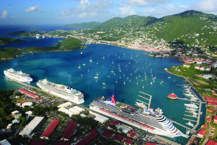 Image result for saint thomas us virgin islands