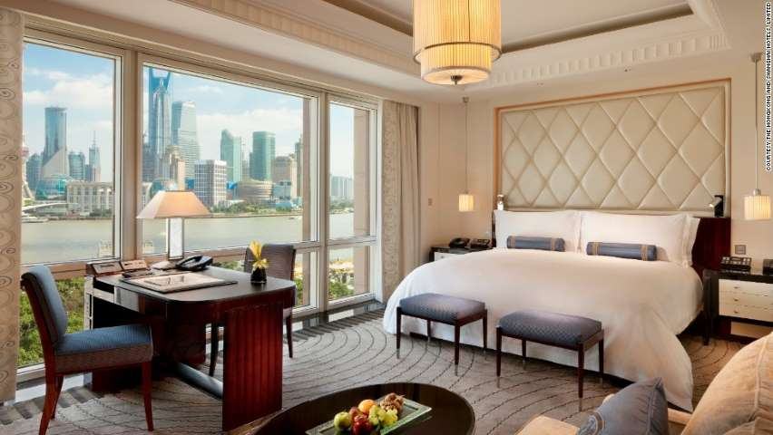Call Three Times For Best Hotel Rates Drift Travel Magazine