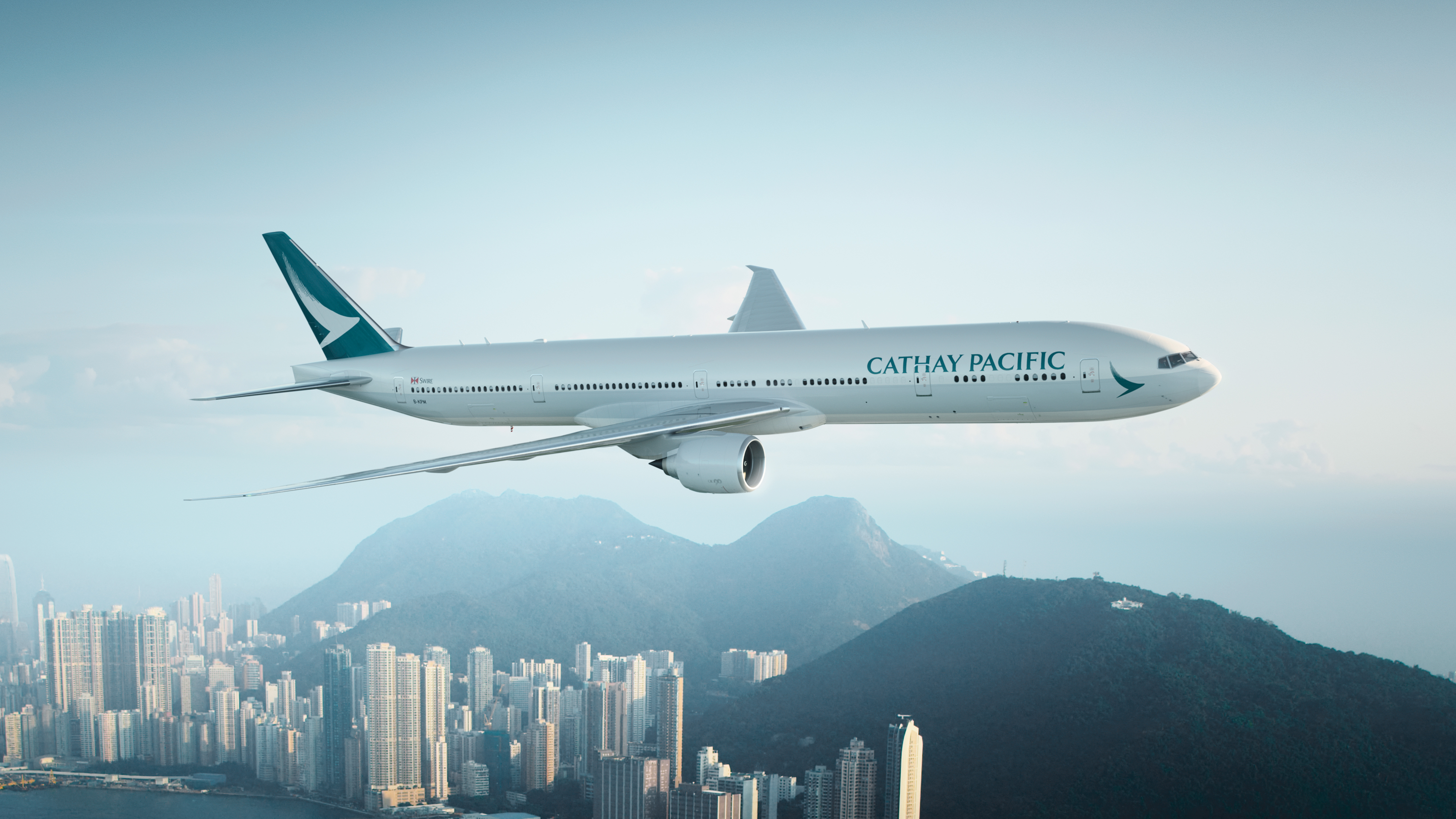 cathay pacific premium economy vancouver to hong kong. Black Bedroom Furniture Sets. Home Design Ideas