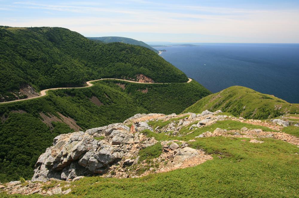 Dating sites spain Cape Breton