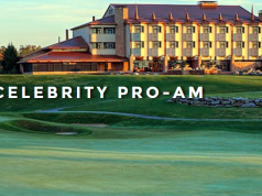 pro-am-golf-vacation