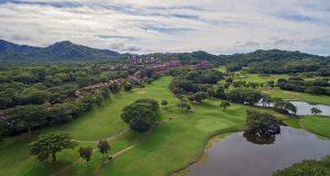 Costa Rica Conchal Beach Resort Golf Spa