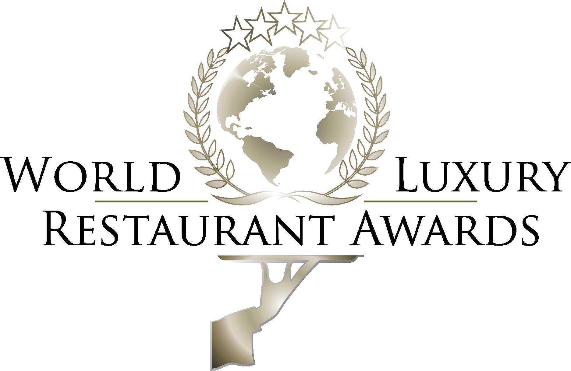 World luxury spa and restaurant awards honour 2017 winners for Cuisine 2017 restaurant awards