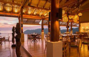 Casa Cameleon Costa Rica