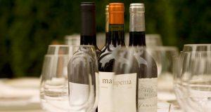 Park-Hyatt-Masters-of-Food-and-Wine