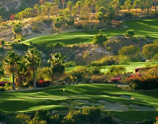 mexico-golf
