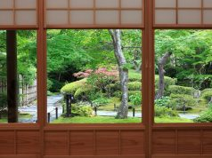 Japan Launches Travel Guide
