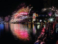 Destination-NSW_NYE Fireworks 2015, Sydney. Credit Destination NSW_r