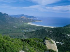 Visit-Victoria_Wilsons Promontory credit Tourism Victoria