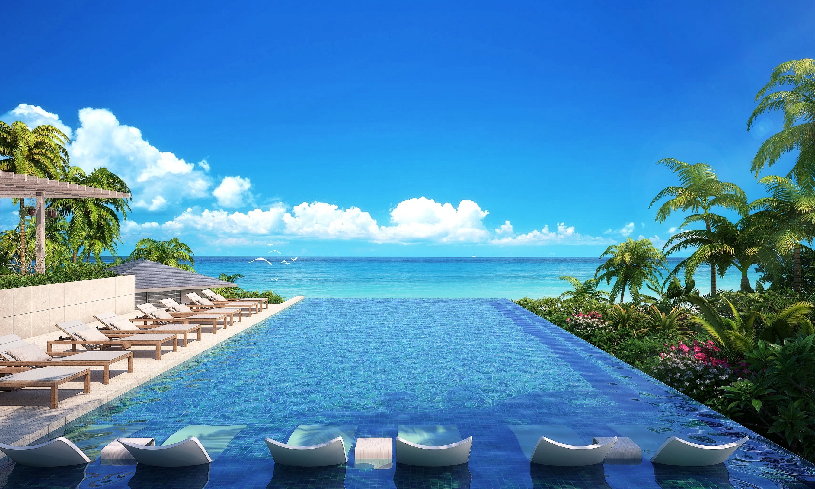 The Luxury Collection® Hotels & Resorts Set to Open Hotel ... - photo#12