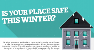 Is-your-place-safe-this-winter