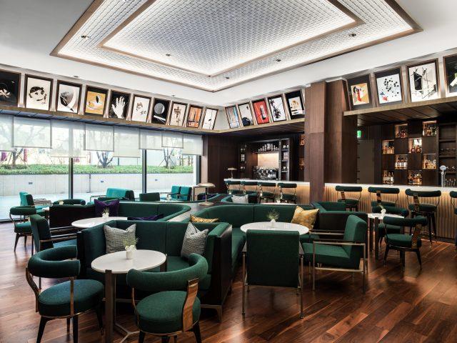 Le Méridien Hotels & Resorts