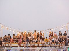 Wonderfruit-Festival-Pattaya