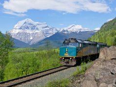 Circumnavigation of Canada