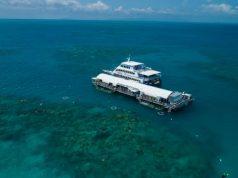 Sunlover-Reef-Cruises Arlington Reef