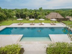 Bali Pool REVIVO