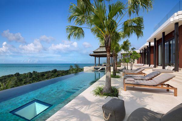Layan Phuket