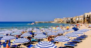 Massimo-Villa-Collection_Cefalu beach