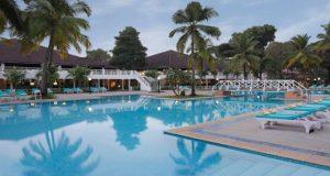 Novotel-Goa-Dona-Sylvia-Resort_10. Pool