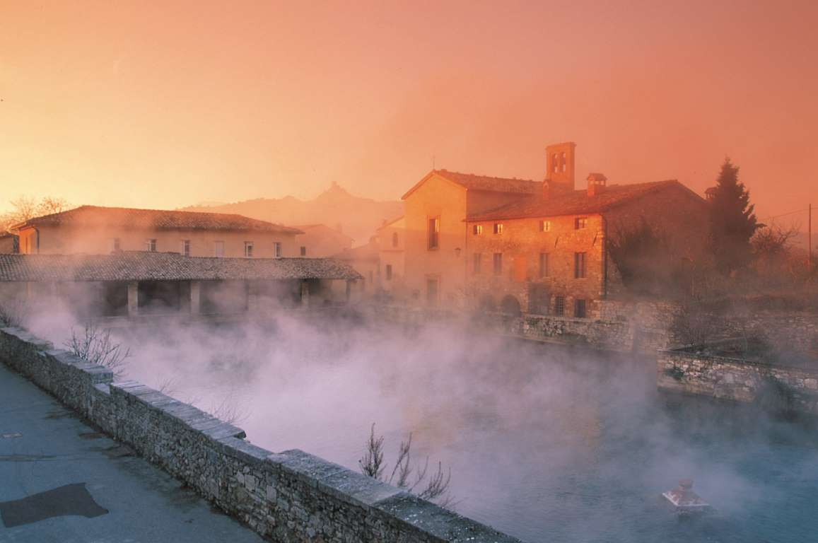 At Adler Thermae Walking Culture Food Bliss Drift Travel