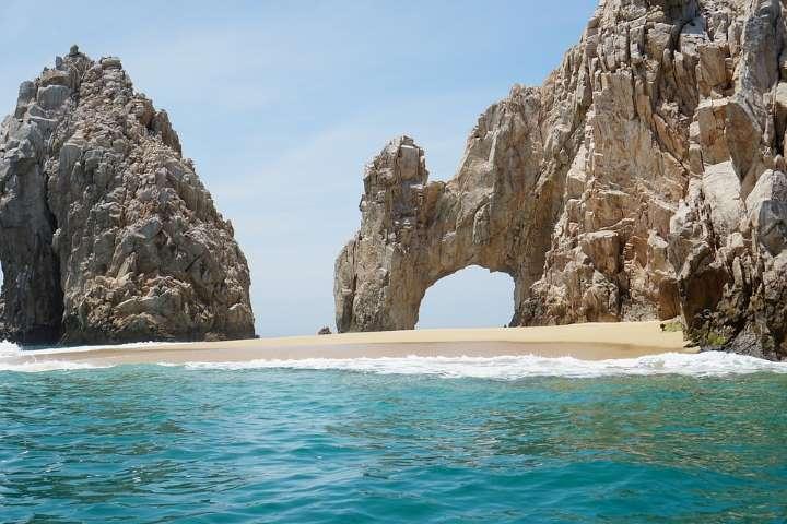 Loscabos Baja Mexico - Free photo on Pixabay
