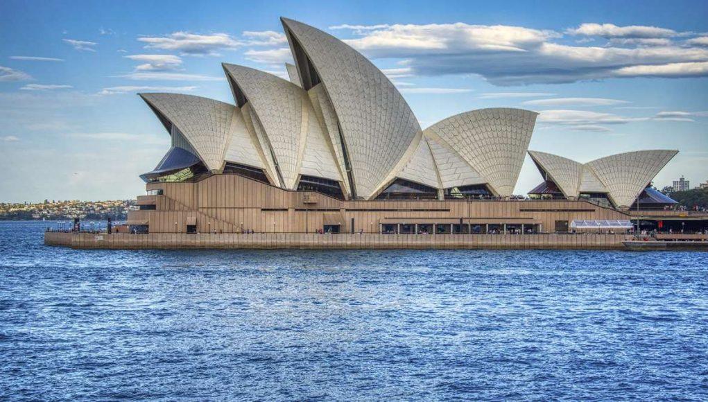 Sydney Austraila