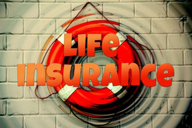 life insurance and travel