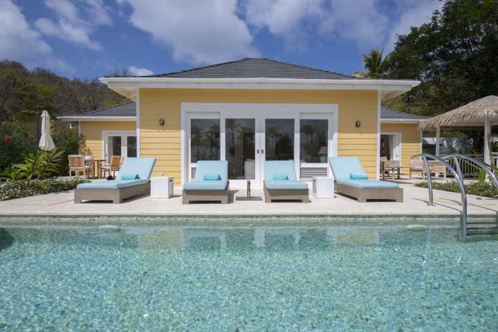The Liming Luxury Hotel
