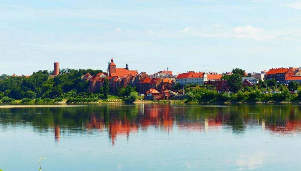 Wisła, Poland