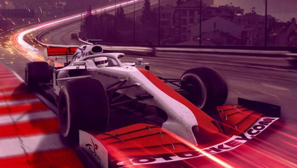 Istanbul and Turkey Grand Prix
