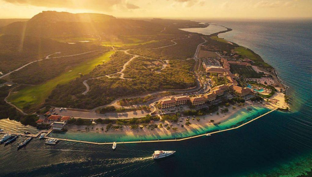 Sandals Resorts Curaçao