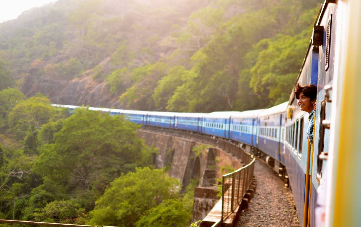 Travel Secrets To Make Your Voyages Exciting