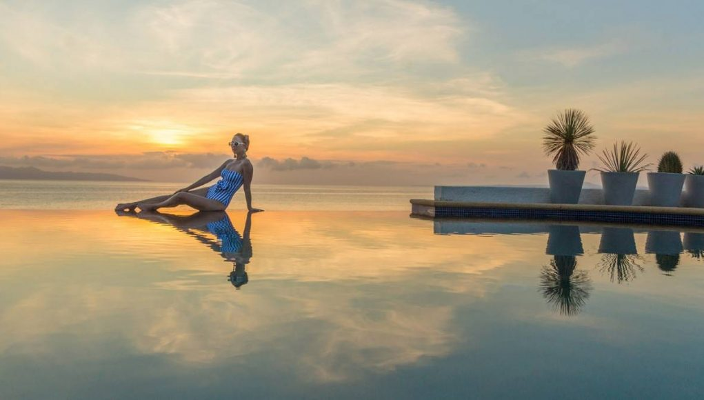 wellness travel locations