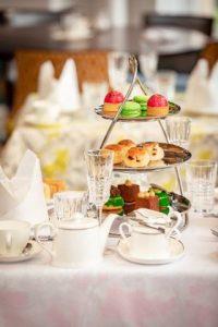 Bridgerton-Afternoon- Tea-Hastings