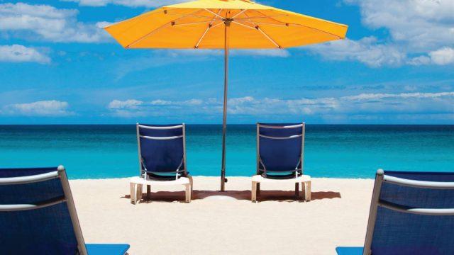 Mount Cinnamon Resort in Grenada Mount Cinnamon Resort in Grenada