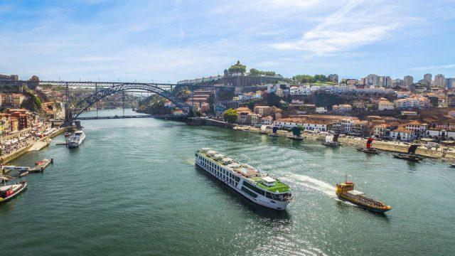 Evergreen_Emerald-Radiance_Portugal